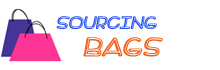 Sourcing Bags