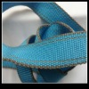 1 inch Flat Nylon webbing for Pet collars