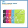 "13.3"" Neoprene laptop sleeve"