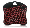 "13""stockproof neoprene laptop laptop sleeve"