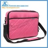 14 inch Laptop Notebook Bag