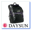 "15"" New design laptop backpack"