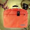 """15"""" Nylon Laptop Bag"""