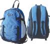 2010 new sport backpack
