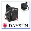 2011 Black Antler Urganite One Strap backpack