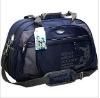 2011 Fashion Eco-friendly travel bag