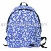 2011 Fashion backpack
