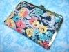 2011 HOT SALE newest design fashion purse wholesale