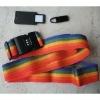 2011 HOT luggage belt