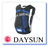 2011 Hiking Hydration Pack 600D