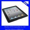 2011 Hot Fashion ipad 2 silicon case