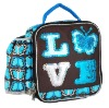 2011 Hot Sale Lunch Bag