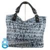 2011 Hot Sale Newest Brand Name Leounise Designer Bag