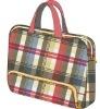 2011 Lady's computer bag
