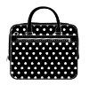 2011 Lady's computer handbag