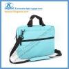 """2011 Latest Design Kingsons Brand Nylon Laptop Bag 13.3"""" KS6088W"""