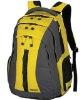 2011 New Design laptop backpack