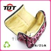 2011 New Designed E-friendly  cosmetic bags with compartments