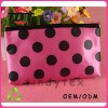 2011 New Designed E-friendly  hanging cosmetic bag