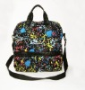 2011 New Designed Fashion Laptop Bag
