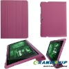 2011 New Fashion Cover Case skin For Samsung Galaxy Tab P7510