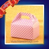 2011 New Style PVC packing Bag