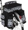 2011 New bicycle bag bike bag