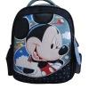 2011 New fashion Children Schoolbag