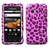 2011 New style designs cell phone case for Sam M820