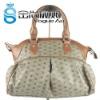 2011 Newest Brand Name Hot Sale Leounise fashion Lady Bags