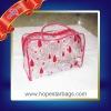 2011 Newest Design Cute PVC Cosmetic Bag