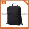 2011 Newest Dual Stylish Durable Protective Outdoor Laptop Backpack