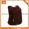 2011 Newest Fashion Design Sport Series Backpack with customed logo