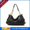 2011 Original Fashion Genuine Leather cheap handbags