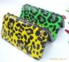 2011 PU leather luxury lady purses retail available(WBW-064)