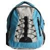 2011 Popular Backpack And School Bag