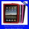 2011 Soft /Flexible Silicone Case for iPad 2