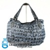 2011 Top Design Newest Brand Name Leounise ladies clutch bags