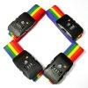 2011 Top hot sale TSA lock Luggage belt strap