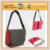 2011 Top quality leisure laptop bag