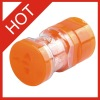 2011 Travel Agency Recommend Newest Travel Smart Adaptor-(NT 003)