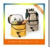 2011 beach cooler backpack bag