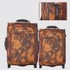 2011 beauty luggage case