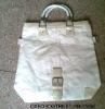 2011 fashion bags