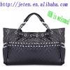 2011 fashion custom handbags
