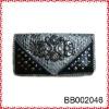2011 fashion design wallet