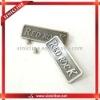 2011 fashion metal pet id tags