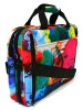 2011 fashion style hot sales laptop computer handbag briefcase