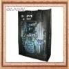 2011 fashionalble non woven bag