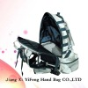 2011 hot sale laptop backpack